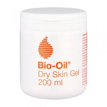 BIO OIL Gel para piel seca...