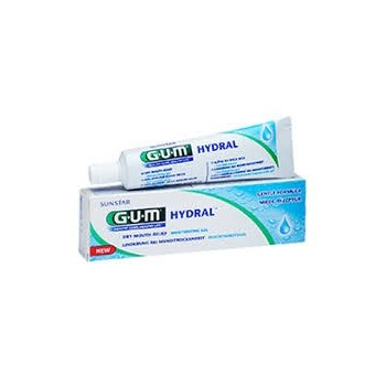 GUM Hydral Gel Hidratante...