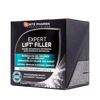 FORTE PHARMA Expert Lift...