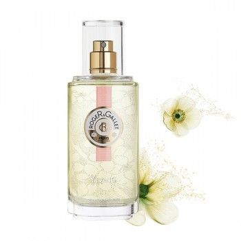 RG Colonia Ylang 50 ml