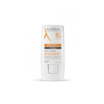 ADERMA Protect Stick SPF 50+ g