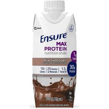 ENSURE Max Protein Batido...