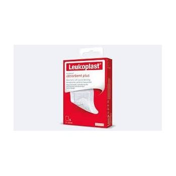 LEUKOMED Pad 5x7.2 cm