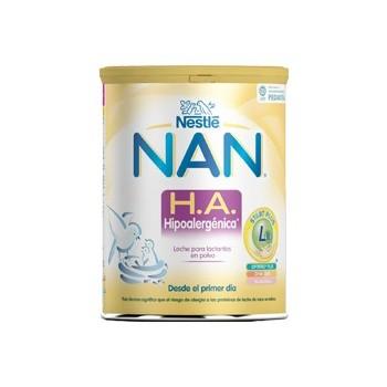 NESTLÉ Nan HA...