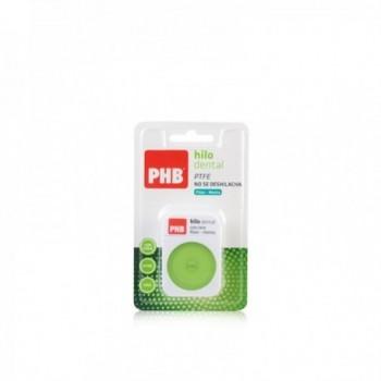 PHB Hilo dental PTFE Fluor...