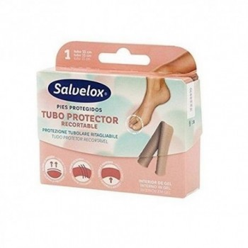SALVELOX Tubo protector...