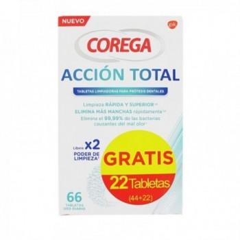 COREGA Accion Total 44+22...