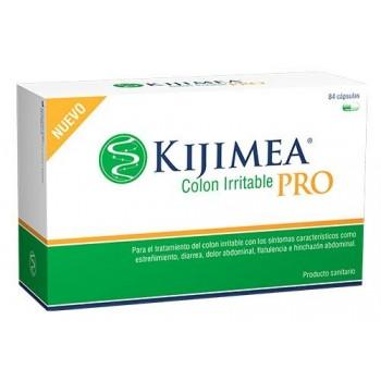 KIJIMEA PRO Colon irritable...