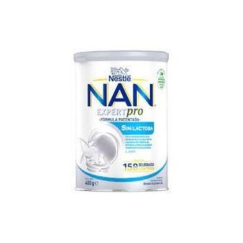 NESTLE NAN Expert Pro Sin...