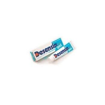 DESINSIN Gel dentífrico 75 ml