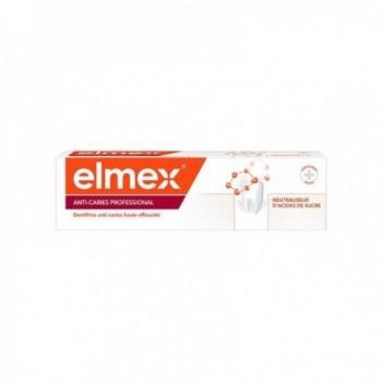 ELMEX Pasta dental...