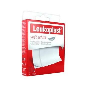 LEUKOPLAST Apósito adhesivo...