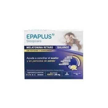 EPA PLUS Sleepcare...