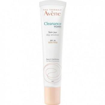 AVENE Cleanance Women con...