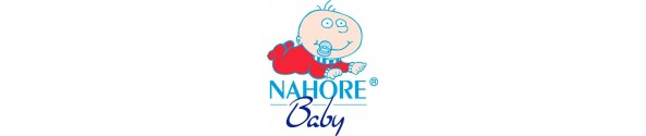 Nahore