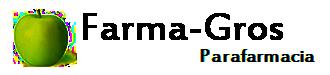 Farma-Gros Parafarmacia